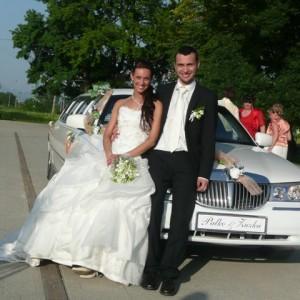 Svadba---Bielice