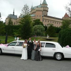 Svadba---Bojnice-5
